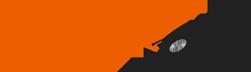 CreatiVants SEO & Website Marketing