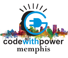 Code With Power