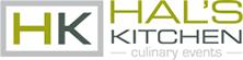 Hal's Kitchen