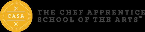The Chef Apprentice School of the Arts