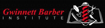 Gwinnett Barber Institute