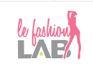 Le Fashion Lab - Fashion School
