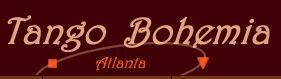 Tango Bohemia Atlanta