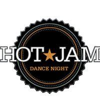 Hot Jam Swing