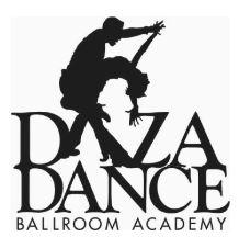 Daza Dance Ballroom Academy