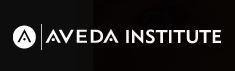 Aveda Institute Atlanta