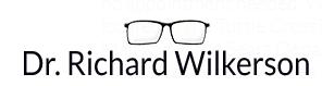 Dr. Richard Wilkerson
