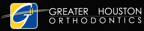 Greater Houston Orthodontics
