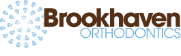 Brookhaven Orthodontics