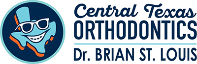 Central Texas Orthodontics