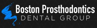 Boston Prosthodontics Dental Group