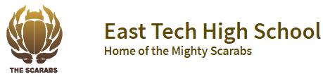 East Tech High School