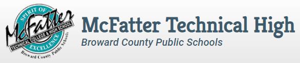 McFatter Technical High School