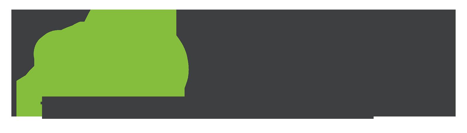 The SEO Works Ltd.