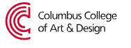 Columbus College of Art & Design - CCAD