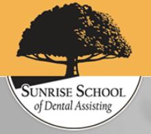 Sunrise School of Dental Assisting