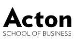 Acton School of Business