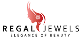 Regal Jewels Inc.