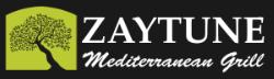 Zaytune Mediterranean Grill