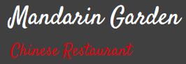 Mandarin Garden Restaurant