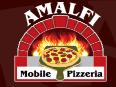 Amalfi Mobile Pizzeria
