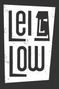 Lei Low Bar