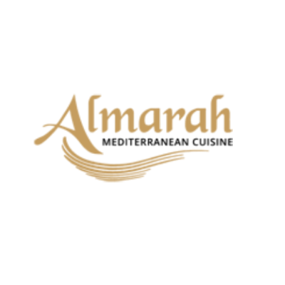 Almarah Mediterranean Cuisine