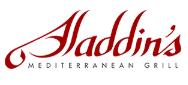 Aladdin's Mediterranean Grill