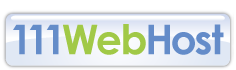 111 Web Host