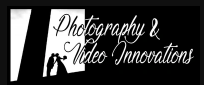 Photography and Video Innovations