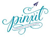 Pinxit Photo