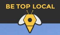 Be Top Local