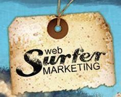 Web Surfer Marketing