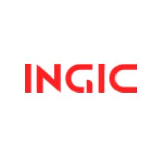 Ingic - Digital Agency