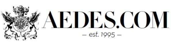 Aedes Perfumery