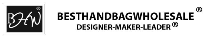Best Handbag Wholesale