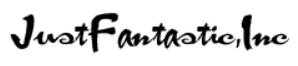 Just Fantastic Inc