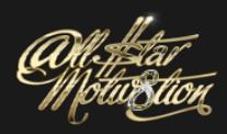 All Star Motivation