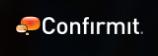 Confirmit