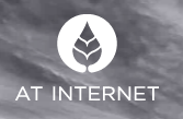 Applied Technologies Internet