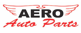 Aero Auto Parts