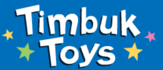 Timbuk Toys Lowry