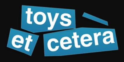 Toys Et Cetera