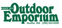 Outdoor Emporium