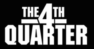 The 4th Quarter