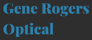 Gene Rogers Optical