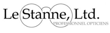 LeStanne Opticians Ltd