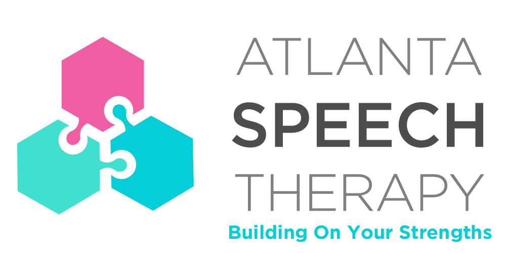 Atlanta Speech Therapy