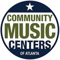 Community Music Centers of Atlanta