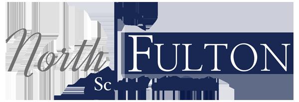 North Fulton School of Music